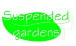 suspended-gardens-logo